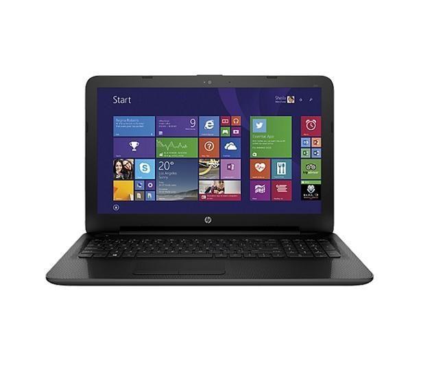255 G4 AMD Dual Core-1.4GHz (2GB,500GB HDD) 15.6-Inch Windows 8 Laptop