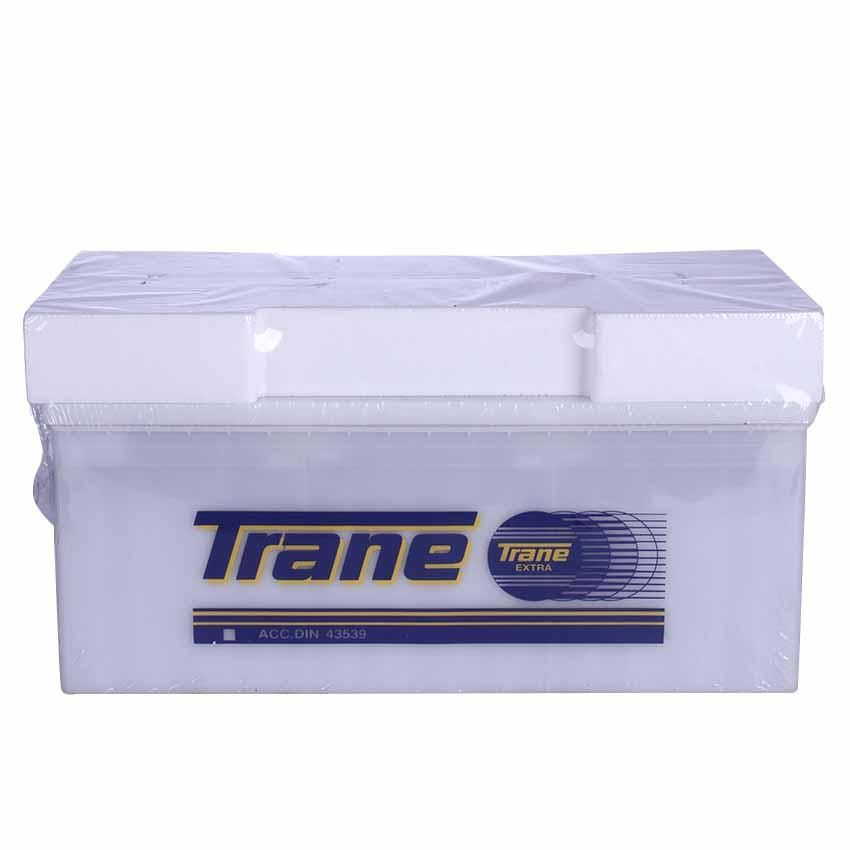 14EA150LPE 150AH Car SMF Battery