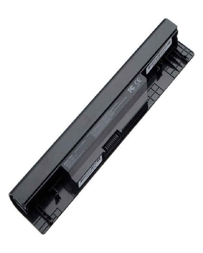 Inspiron1564 Replacement Battery
