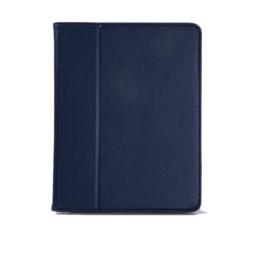 9.7-Inch Apple Ipad case