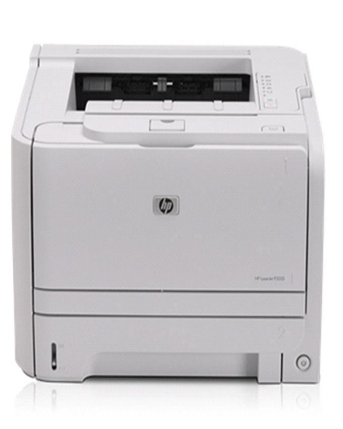 HP Laserjet Printer 2035