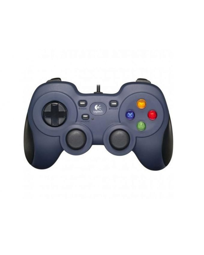 F310 Controller (for PS3, PS4, Xbox 360, Xbox One and PC games)