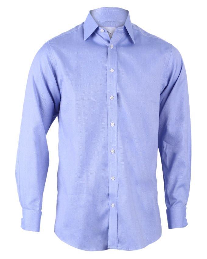 Charles tyrwhitt men 39 s shirts buy online jumia nigeria for Mens dress shirts charles tyrwhitt