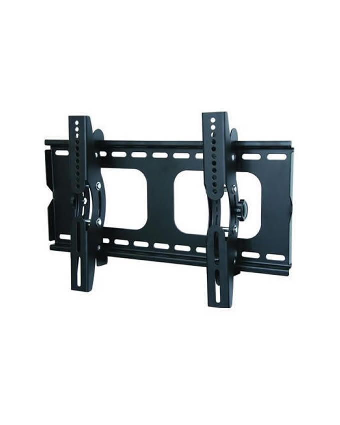 """Wall Mount Bracket For 15"""" - 37"""" LCD/ TV"""