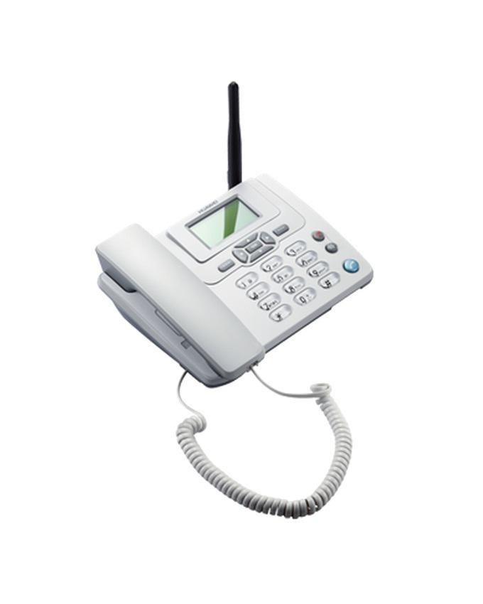 EST3125i GSM Landline Phone
