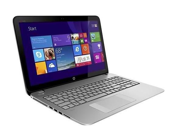 Envy TouchSmart m7-k111dx Intel Core i7-2.0GHz (12GB,1TB HDD) 17.3-Inch Windows 8 Laptop