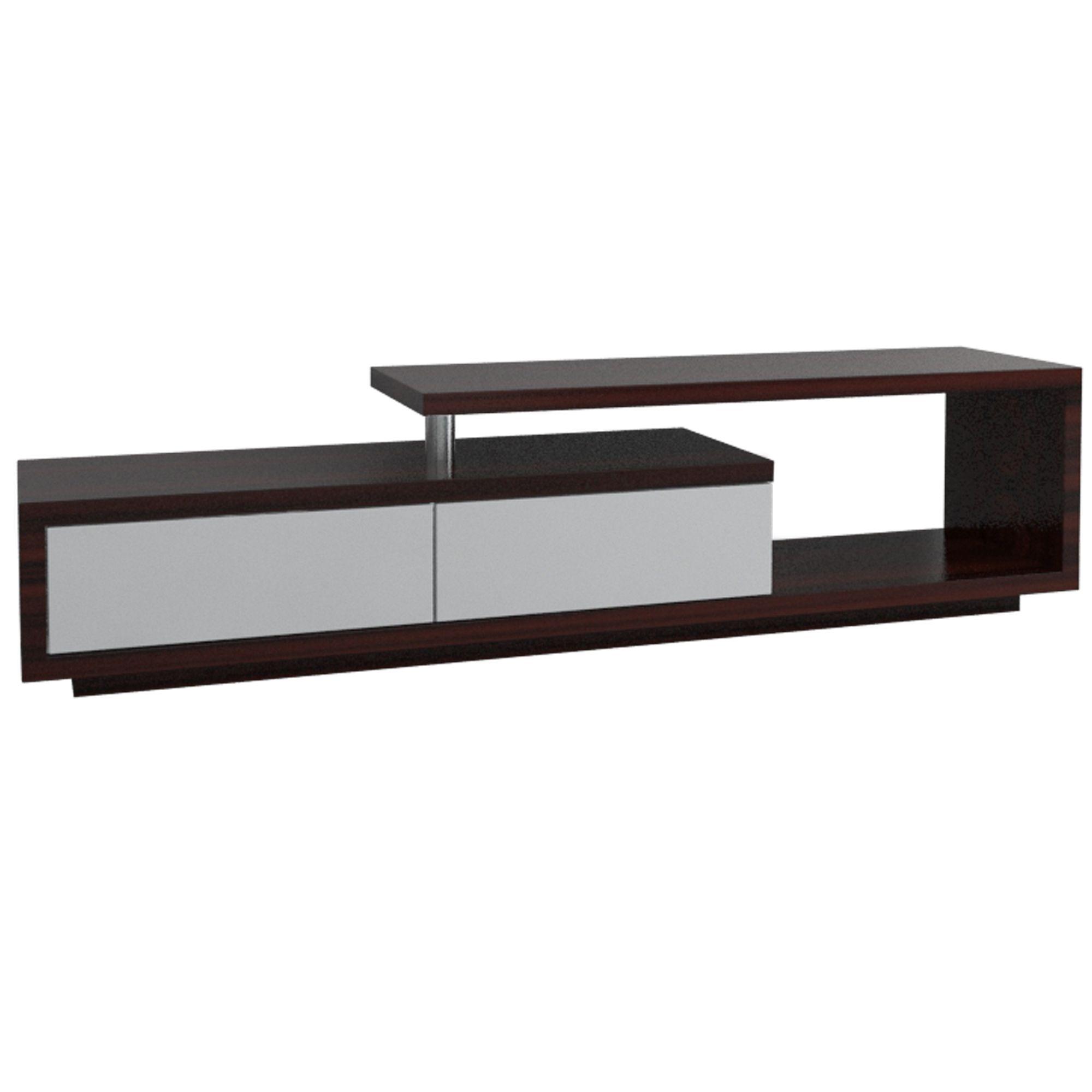 Haye Living Room Furniture Buy Online Jumia Nigeria