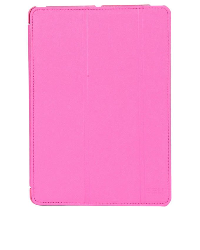9.7-Inch Case for iPad Air - Pink