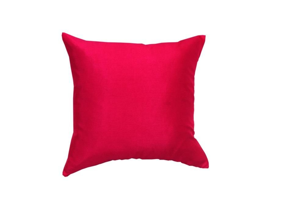 Throw Pillows Joss And Main : Pillows Buy Exotic Pillows Online Jumia Nigeria