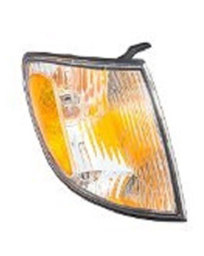 Sienna 2000-2002 Right Trafficator Light