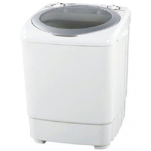 Century Washers Amp Dryers Buy Online Jumia Nigeria