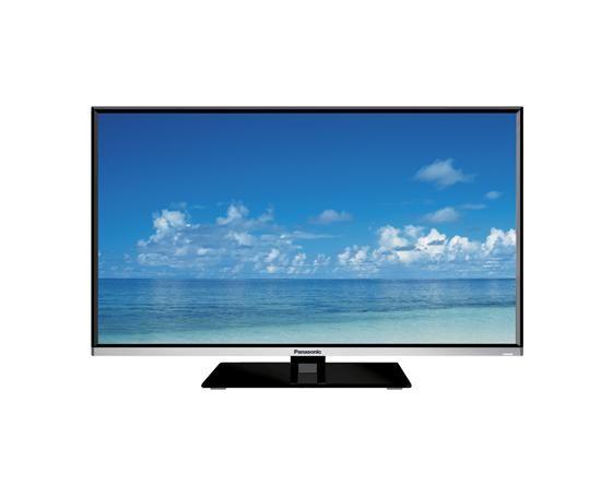 40 Inch TH-40A310M VIERA LED TV