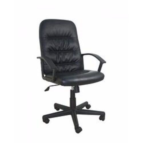 Executive Chairs - Buy Online