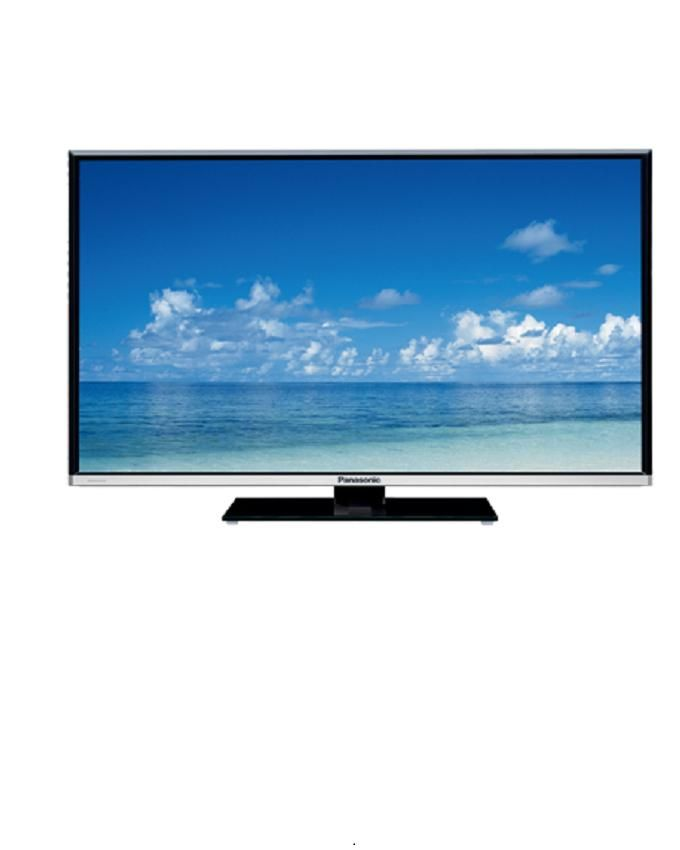LED TV VIERA TH-40A310M