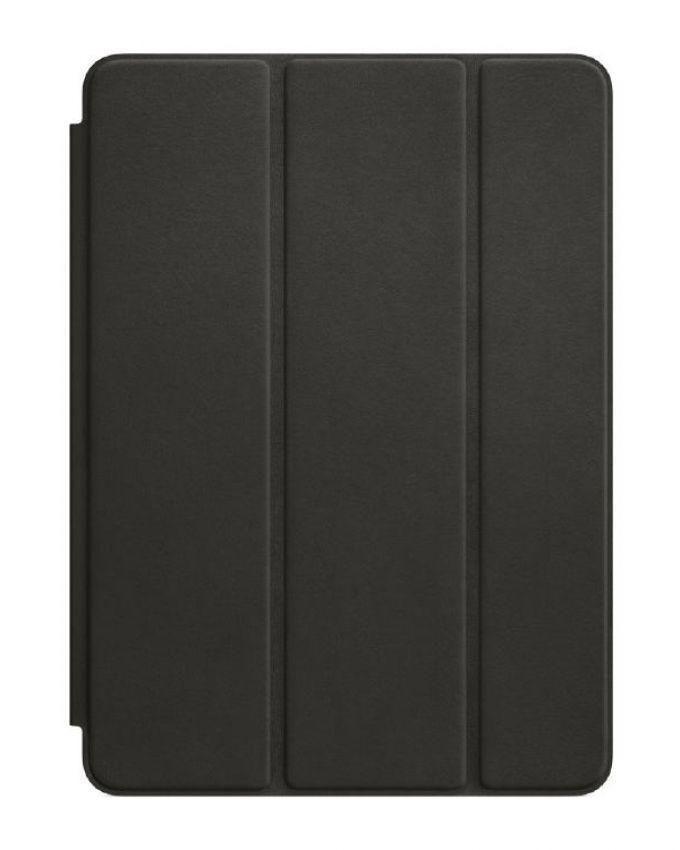 iPad Air 2 Leather Case - Black