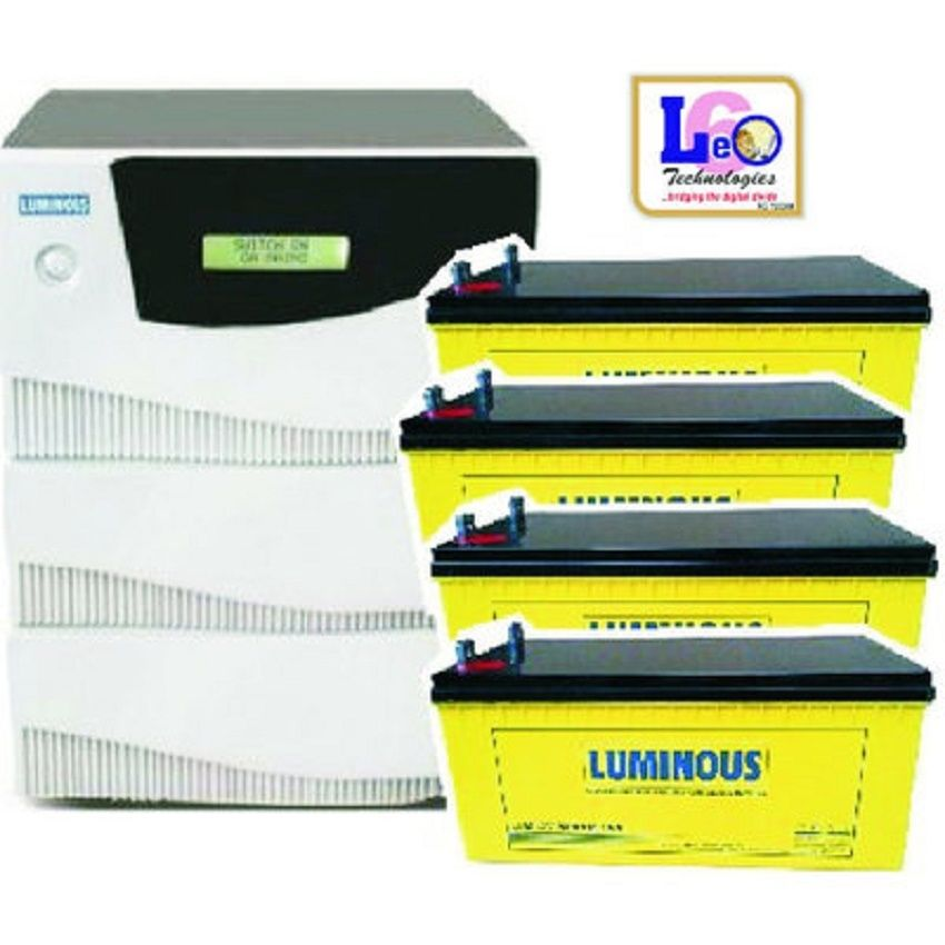 Luminous Shop Buy Luminous Products Online Jumia Nigeria