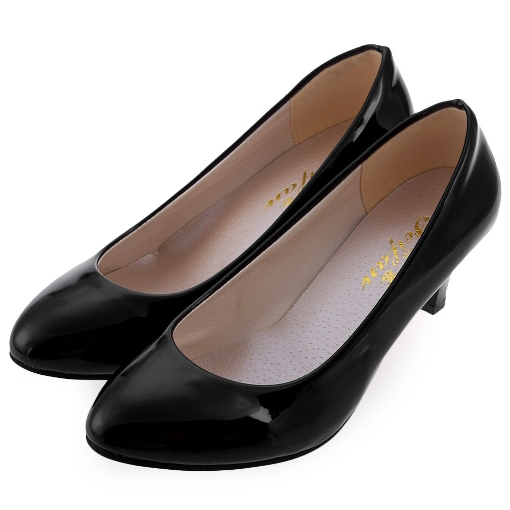 Jumia Ladies Shoes