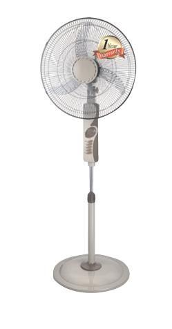 """18"""" Inch Standing Fan RP-SF1802"""