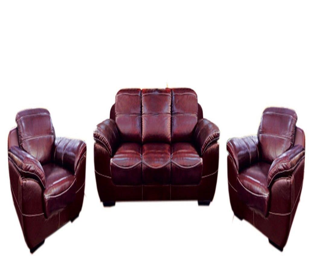 Wing Han Furniture Buy Online Jumia Nigeria