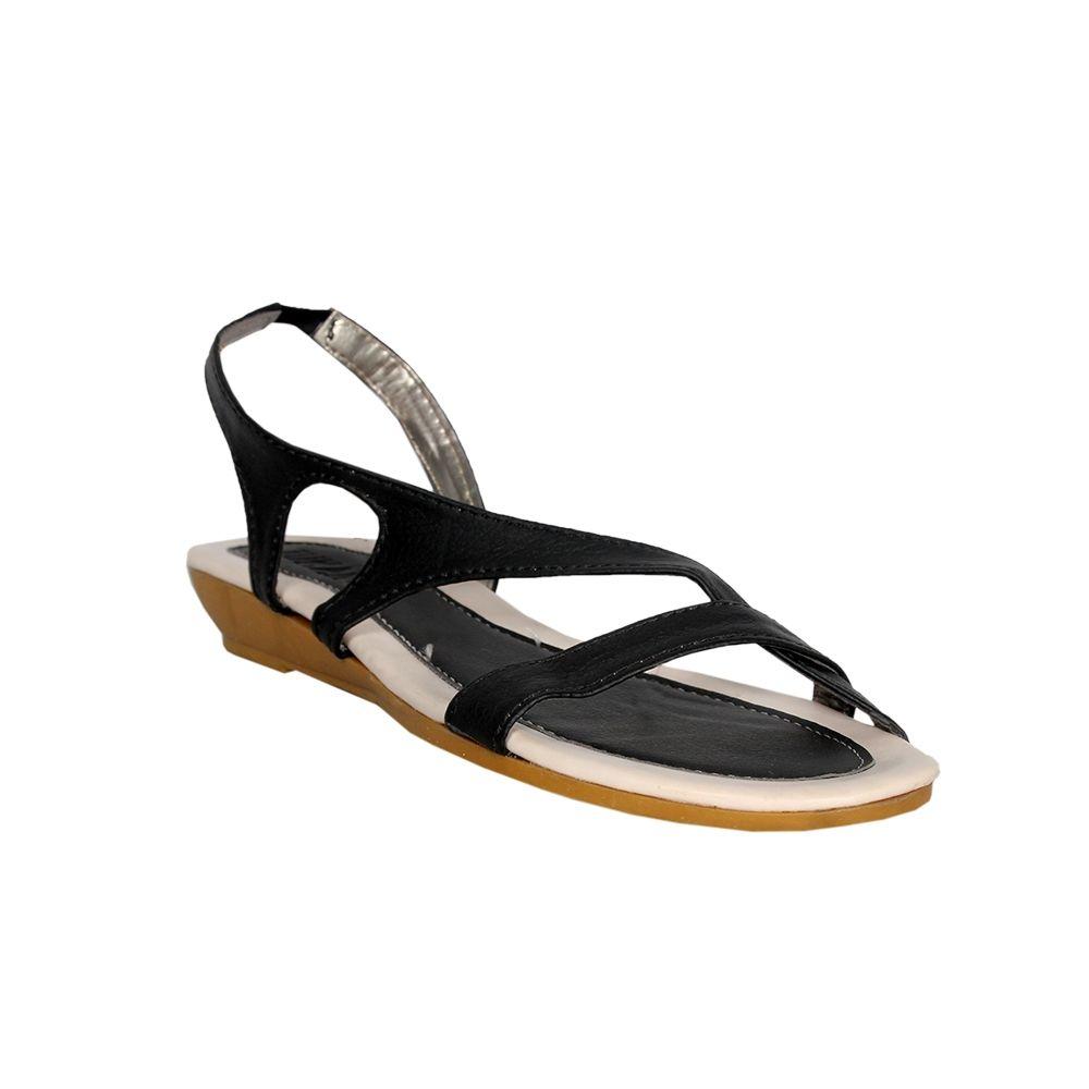 Women S Sandals Buy Ladies Sandals Online Jumia Nigeria