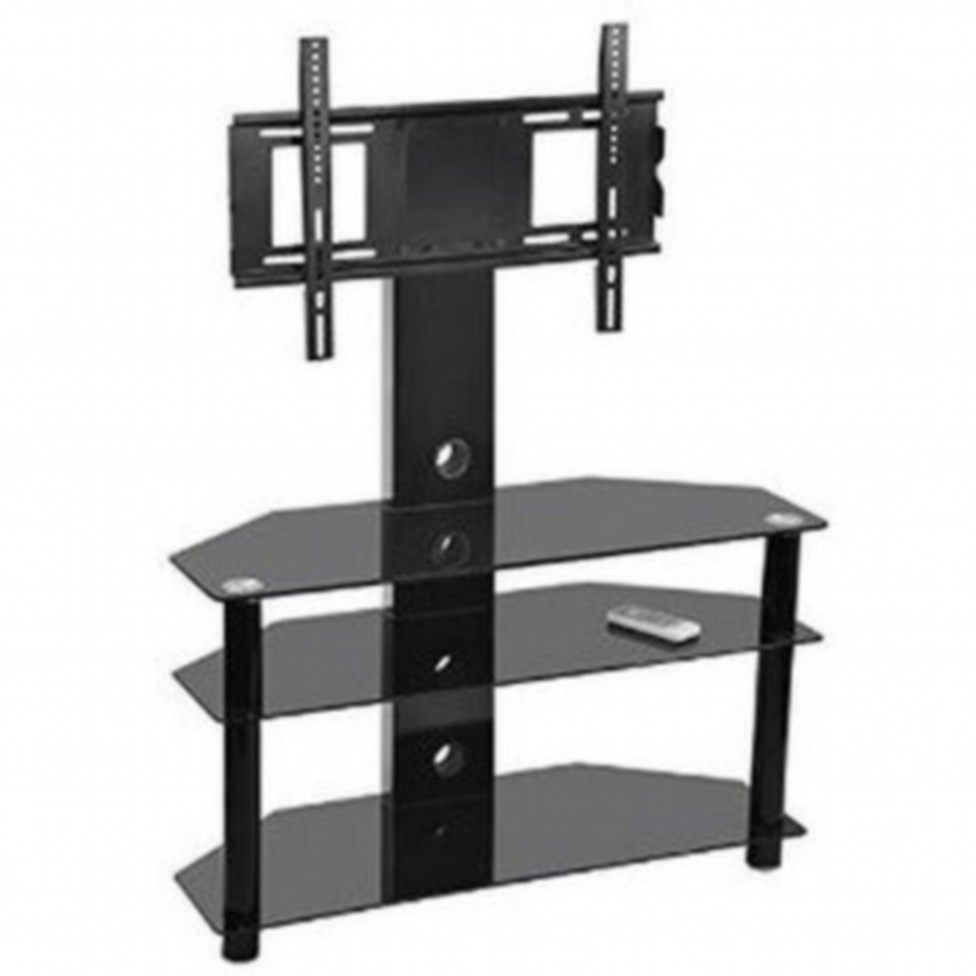 Kirarah Furniture Buy Online Jumia Nigeria