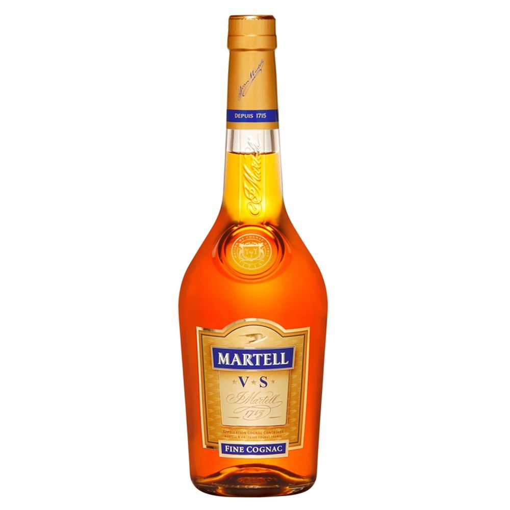 Alcoholic Beverages Buy Alcohol Drinks Online Jumia