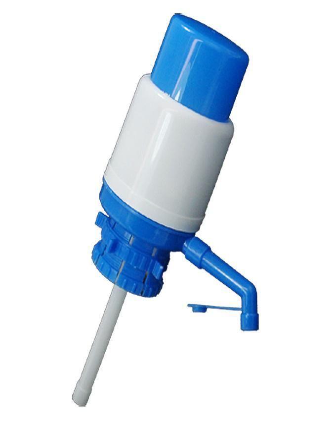 Manual Drinking Water Dispenser