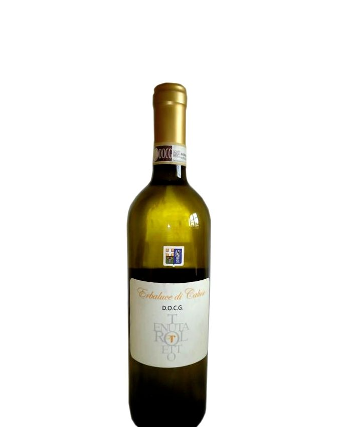 Alcoholic Wines Buy Wines Online Pay On Delivery