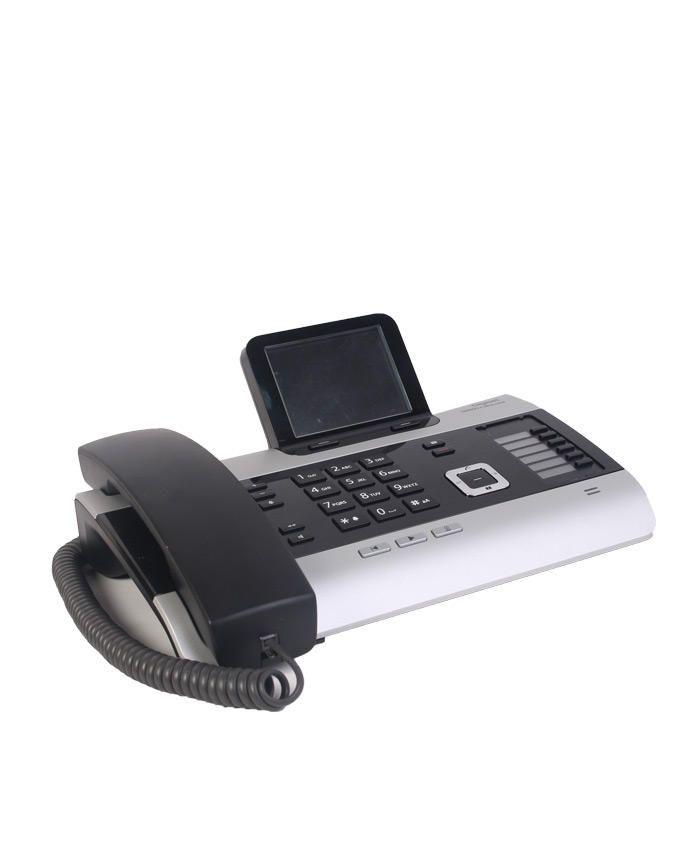 Gigaset Corded Desk Phone