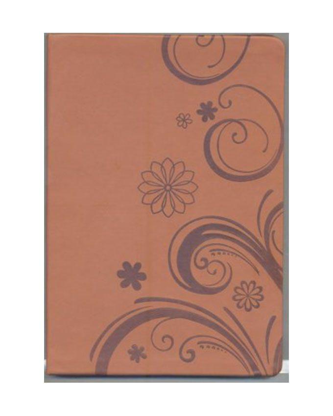 Brown Medium journal