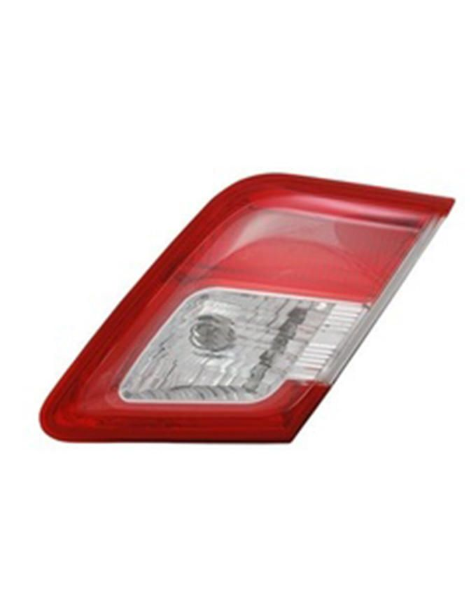 Camry 2010- Right Booth Lamp
