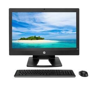 Z1 G2 Intel Xeon-3.4GHz (8GB,1TB HDD) 27-Inch Windows 8 Pro All-In-One Desktop