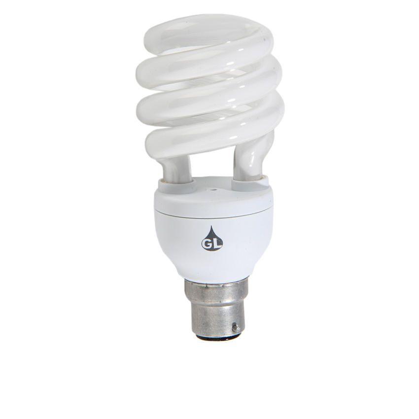 Bulb - GLHSS18WATT