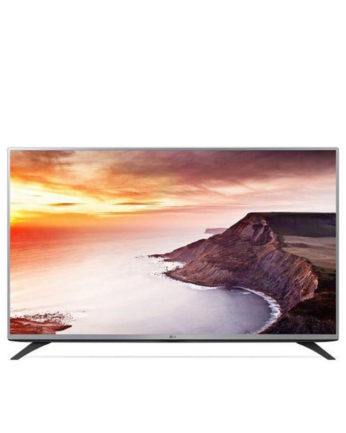 43-inch 43LF5400 LED LCD Game TV (Free Shipping)