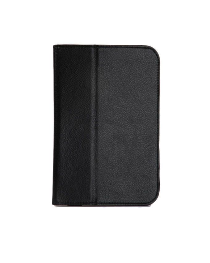 10.1-Inch Case For Samsung Galaxy Note 10.1 - Black