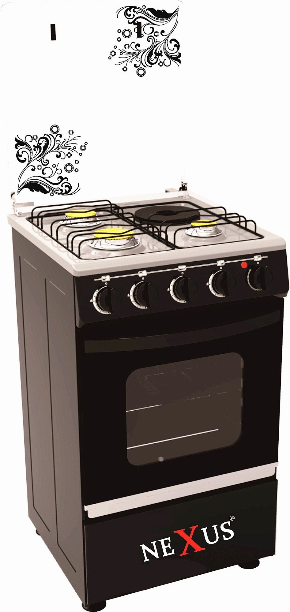 Home Appliances Buy Home Appliances Online Jumia Nigeria