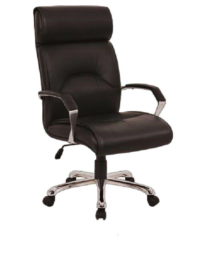 Office Chair Z205X