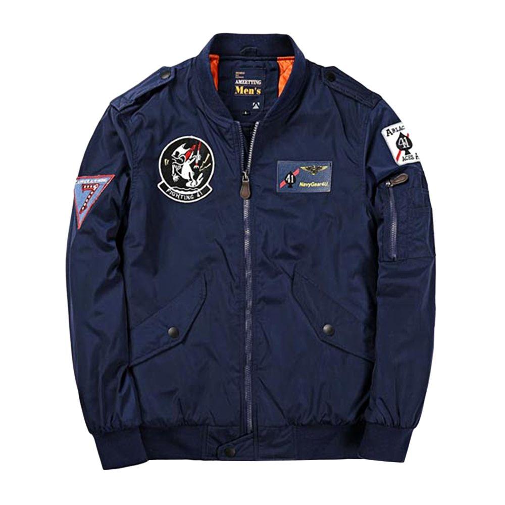 Menu0026#39;s Jackets Coats Blazers - Buy Online | Jumia Nigeria