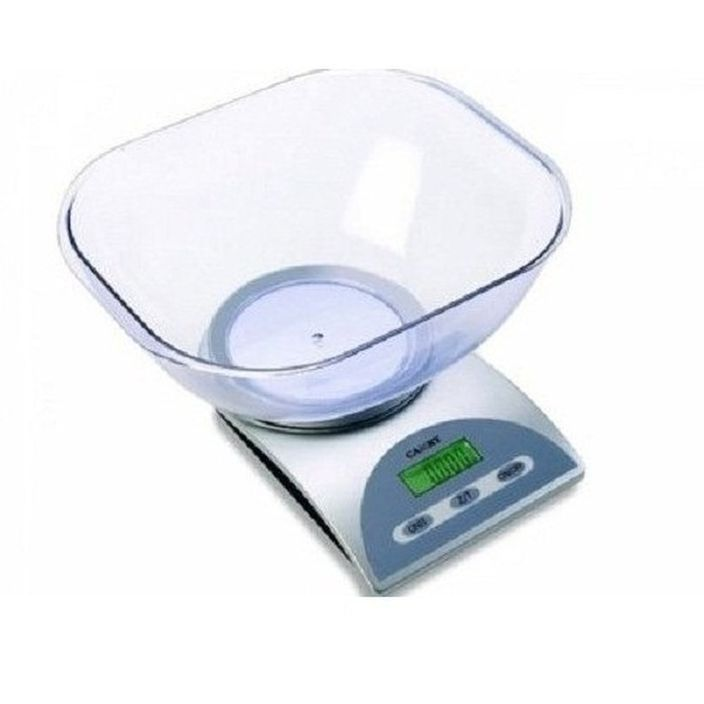 camry digital kitchen scale with glass bowl buy online jumia nigeria. Black Bedroom Furniture Sets. Home Design Ideas