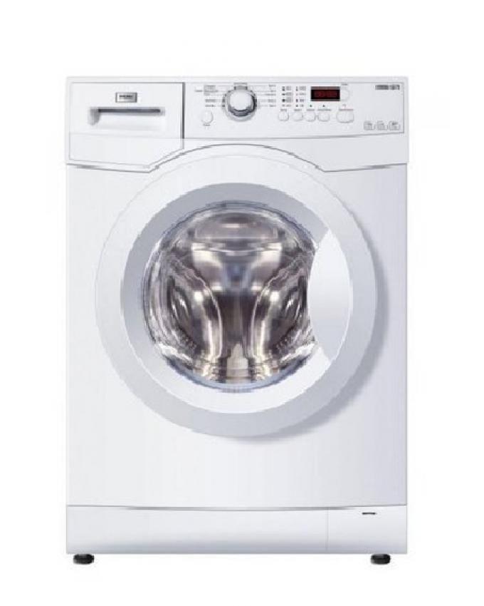 buy front loader washing machine