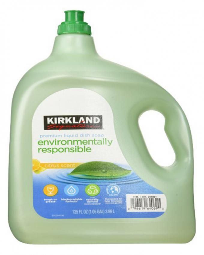 Kirkland Signature Shop Buy Kirkland Signature Products