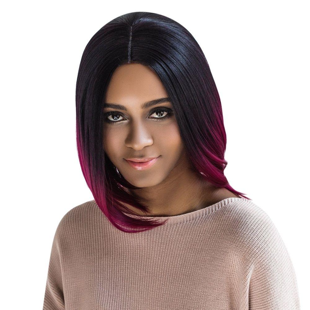 Human Hair Buy Hair Extensions Amp Wigs Online Jumia Nigeria
