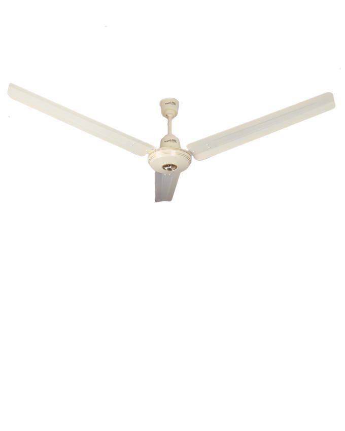 Elegance Ceiling Fan