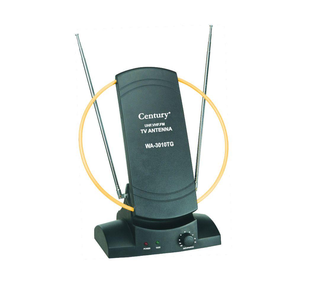 Antenna 3010 TG