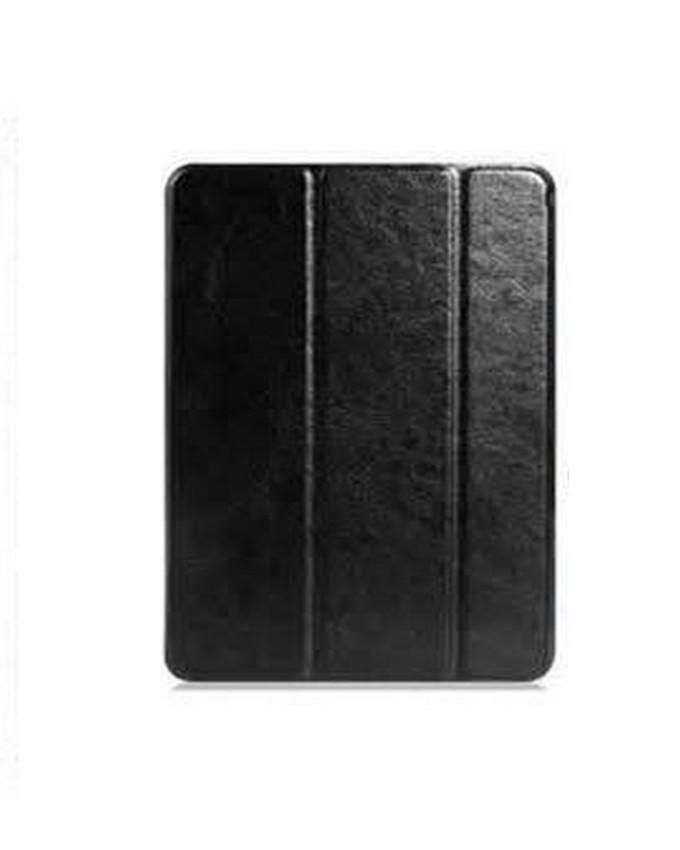 iPad mini Smart Leather Case