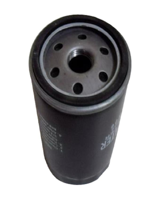 AE80 Korea Oil Filter (TOYOTA-Matrix-2007)