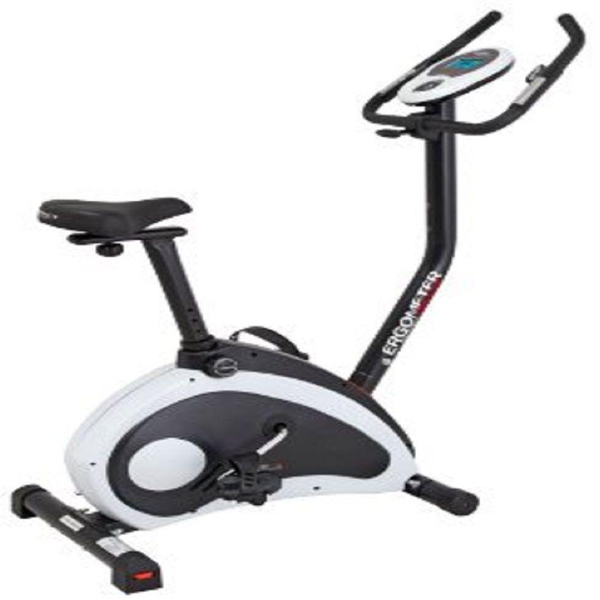 Exercise Bike Jumia Kenya: Bodyfit Shop - Buy Bodyfit Products Online
