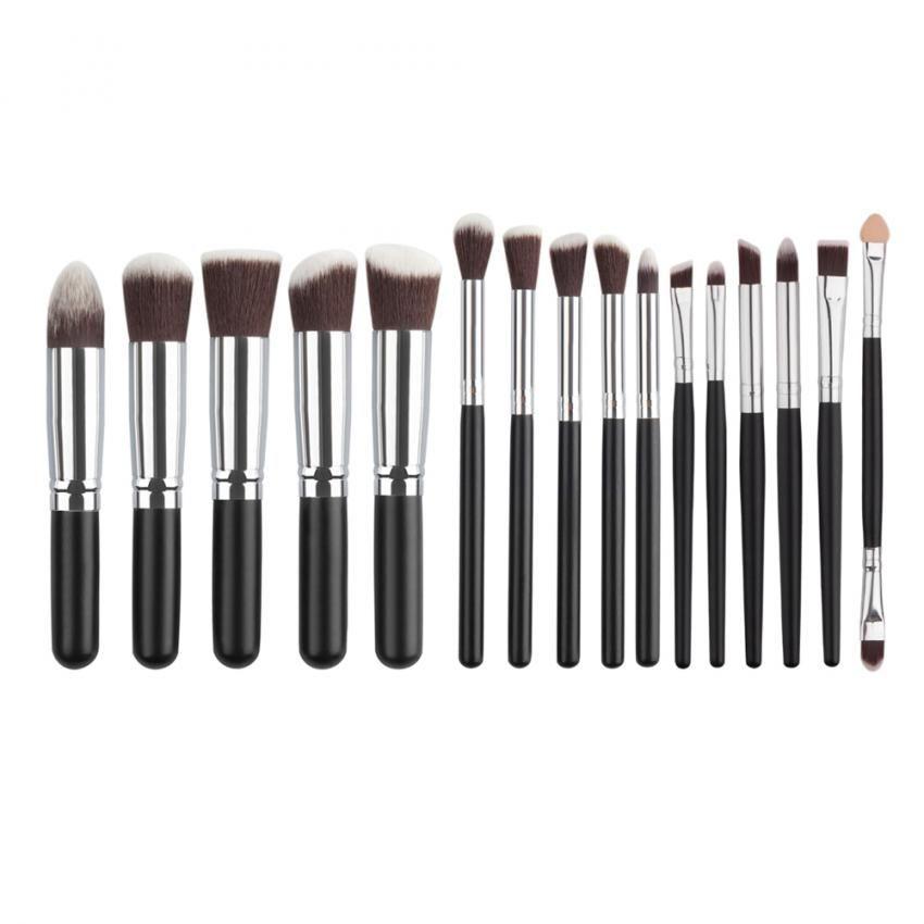 Makeup Tools Buy Makeup Tools Online In Nigeria Jumia