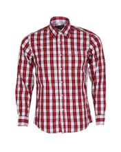 Get Paid To Design Clothes Online Max Bold Check Long Sleeve
