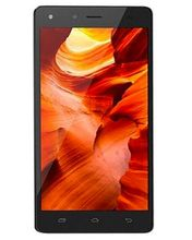 Buy infinix hot 4 lite jumia Black Friday 2016